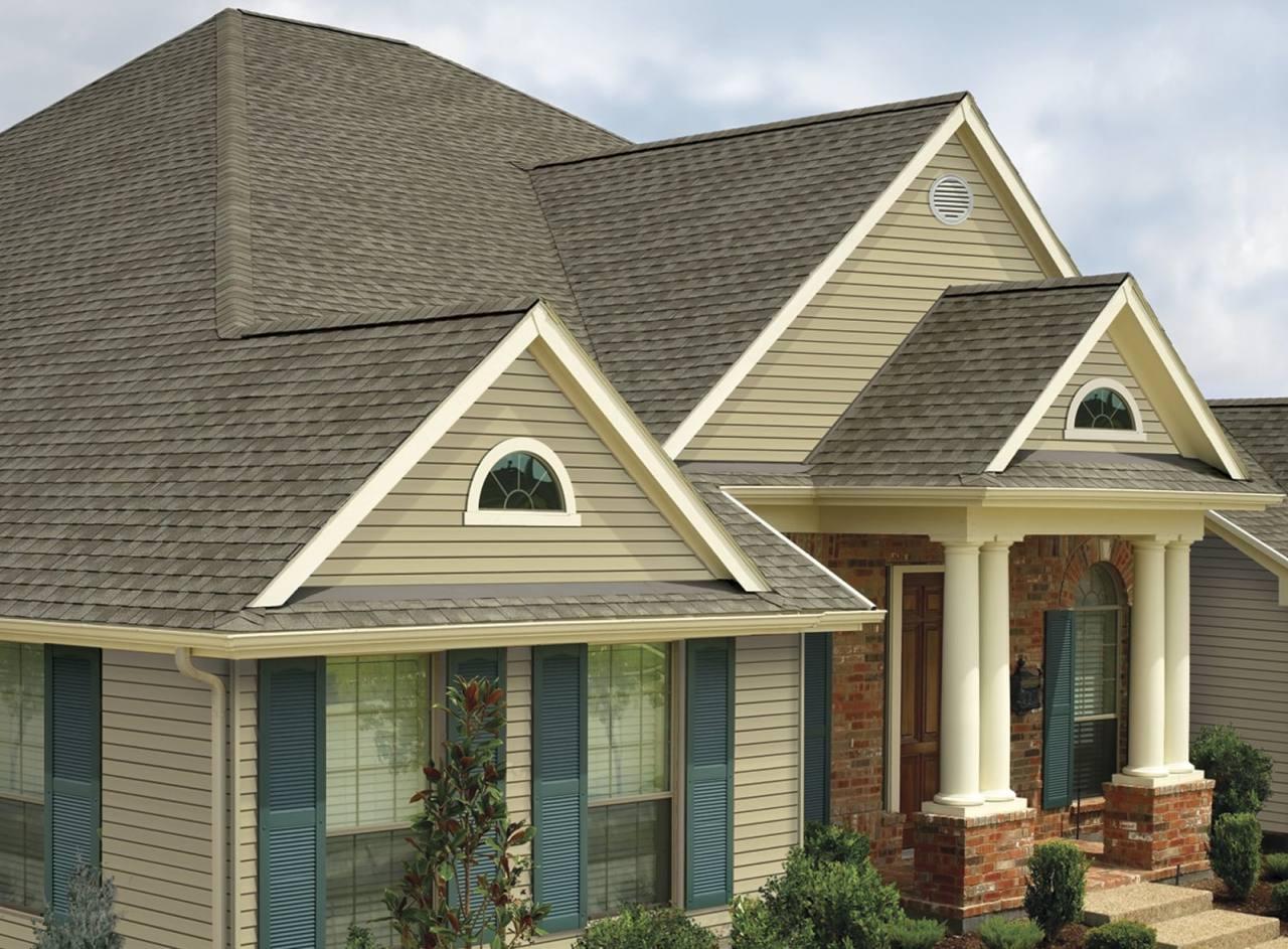 roofing companies Mundelein
