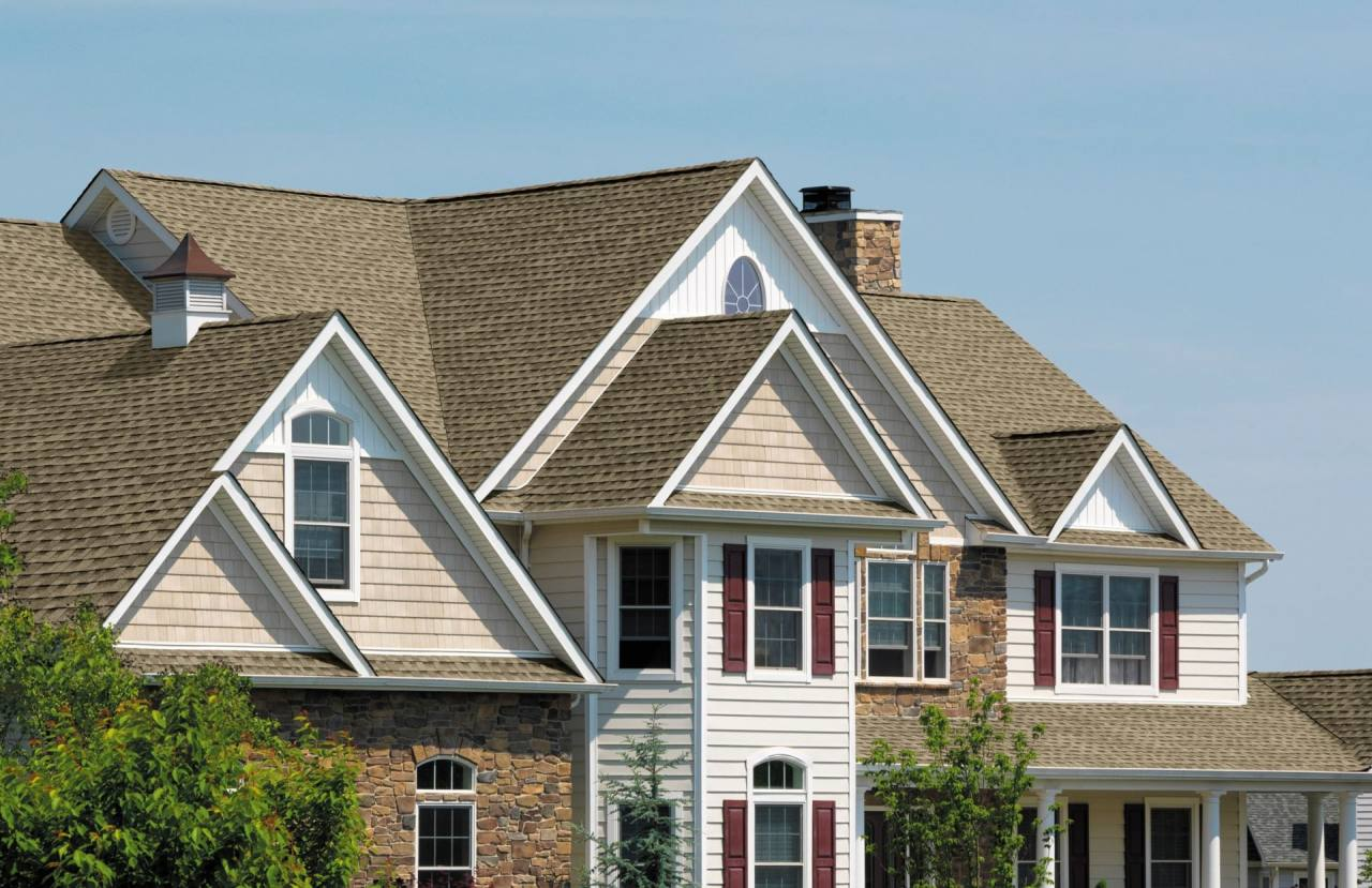 roofing companies Naperville