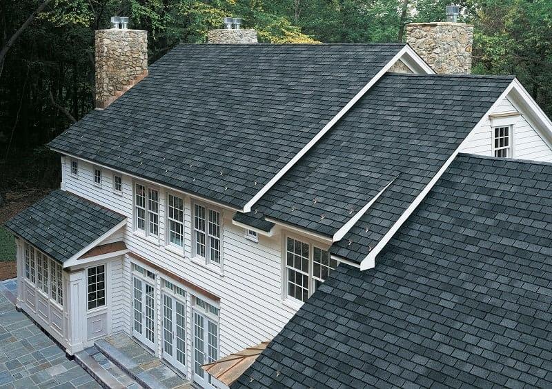 roofing companies Elk Grove Village