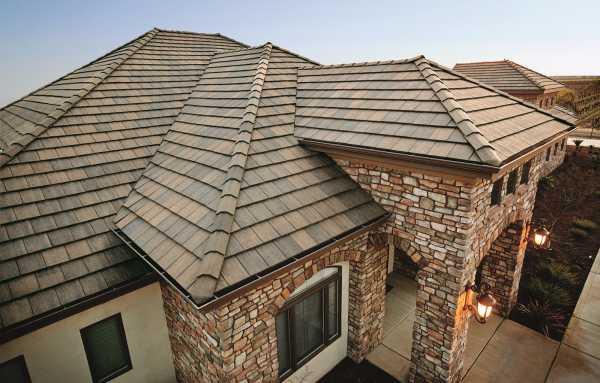 expert in roofing companies Schaumburg